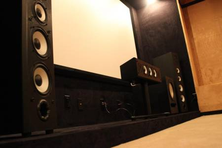 Homes Theater New Speakers.jpg