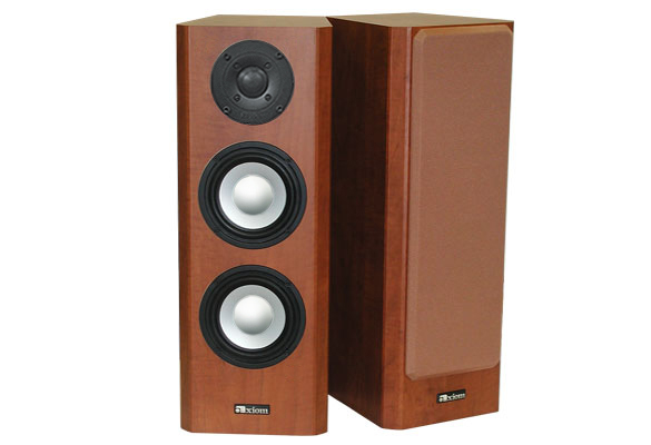 Best bookshelf speakers for surround sound