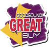 Epic 60 Home Theater Speakers got a GoodSound Great Buy Award.