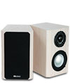 Bookshelf Speakers - M2 v2