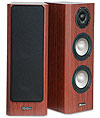 Bookshelf Speakers - M22 v2