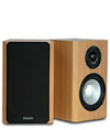 Bookshelf Speakers - M3 v2