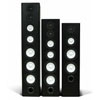 New additions to the omnidirectional speaker line up!