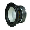 High Powered Woofer