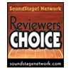 SoundStage Reviewer's Choice!