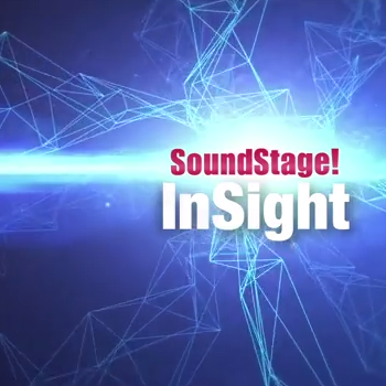 Our Latest Video