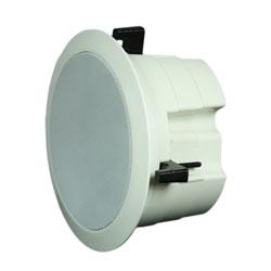 T3 In-Ceiling Speakers