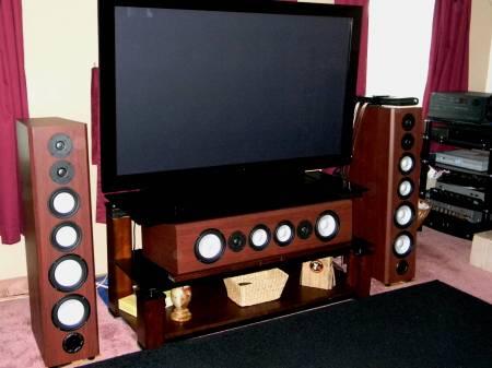 Speaker_upgrade..jpg