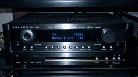 MRX500 2.jpg