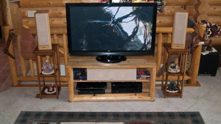 Home Theater Front 01.jpg