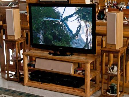Home Theater Front 05.jpg