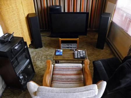 AV Room.jpg