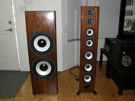 P6060004.JPG