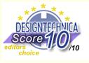 Designtechnica