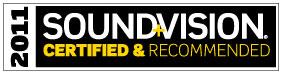 2011 Sound+Vision