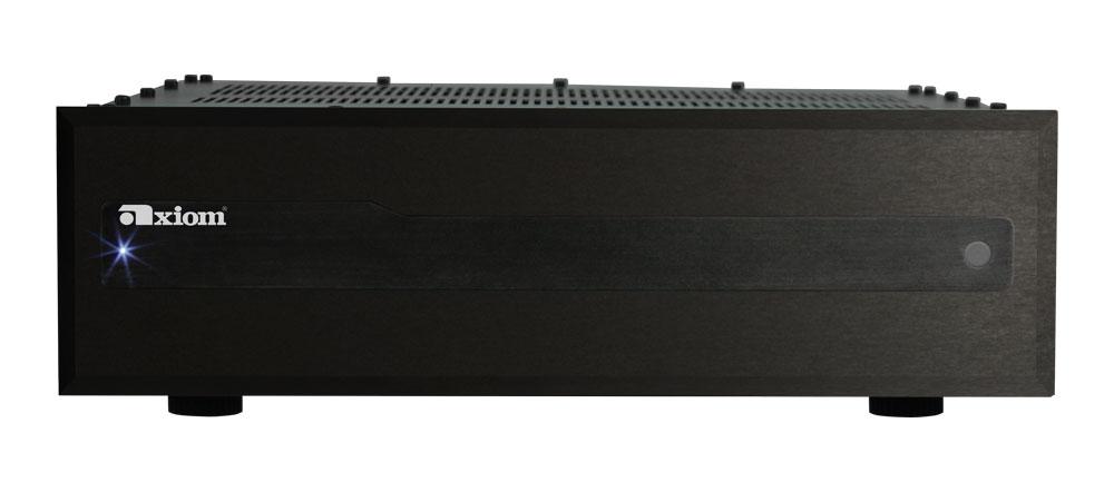 ADA1500 Watt Amplifier