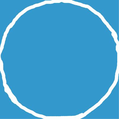 AxiomAirHead PAPR - Profile View