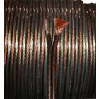 Bulk Speaker Cable
