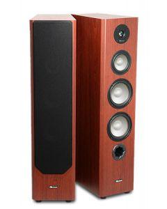 LFR660 Omnidirectional Speakers
