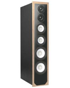 M80 In-cabinet Speakers