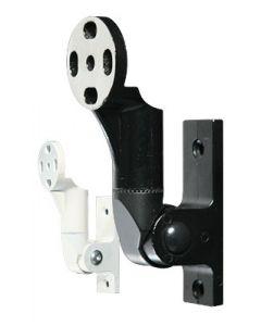 Full Metal Bracket - Speaker Bracket Mount