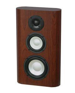 M5 On-wall Speaker Boston Cherry