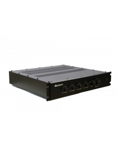 ZP-1 Zone Pre-Amp 8-Channel Rack Mount