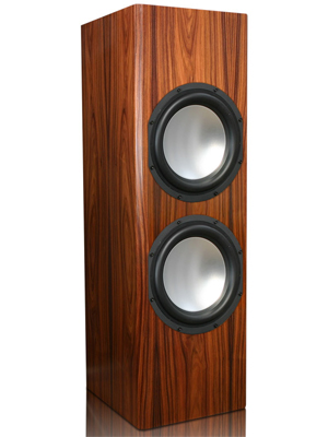 EP800 shown in Rosewood Natural High Gloss Finish.