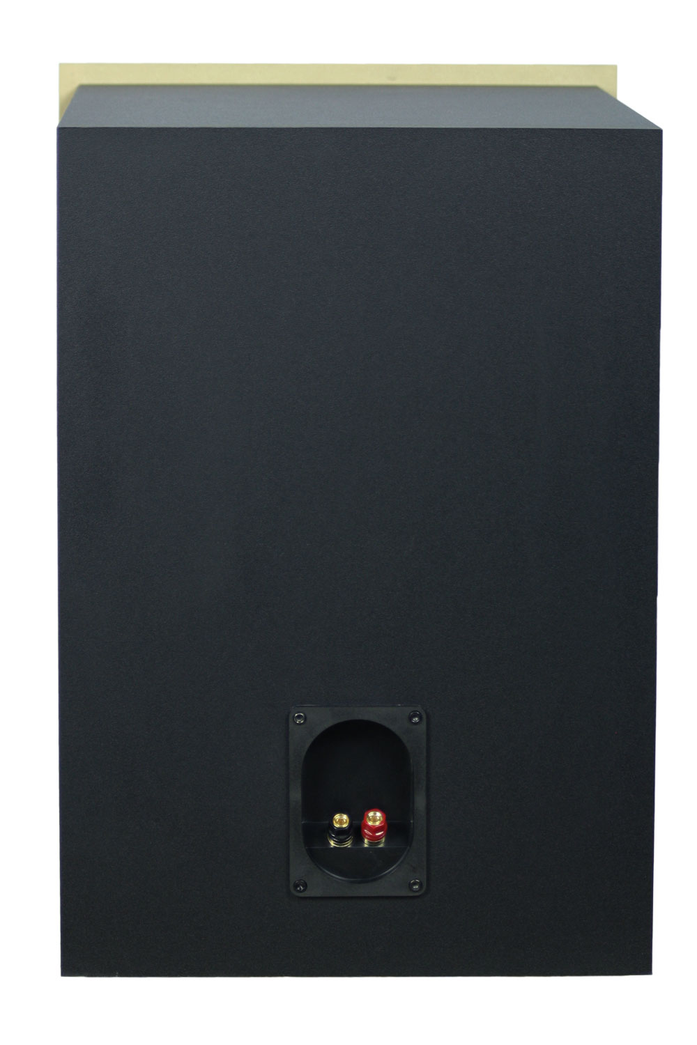 EP500 in-cabinet back