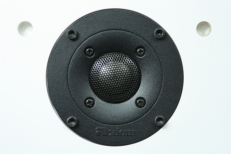 Searching for the Best Speaker Sound: What does 'speaker accuracy' mean?
