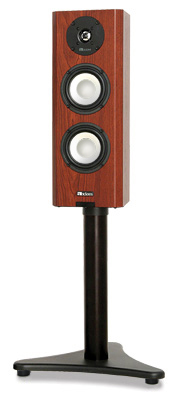 Tips: Stands For Speakers