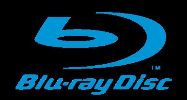 High-Definition DVD: Blu-ray or HD-DVD?