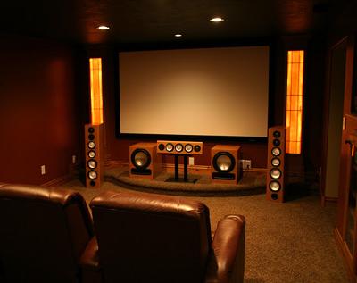 Speaker Placement Series Part 1