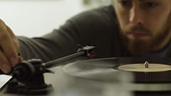 How To Get Into Vinyl: A Music-Lover's Guide