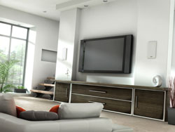 TV Sound System: How Can You Get Great Sound To Go With Your Great Picture?