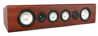 A/V Question of the Month: VP180 Port Distance From Wall?