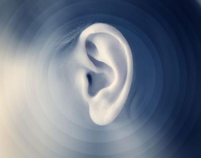 Treated vs Untreated: A Comparison of Two Identical Listening Rooms