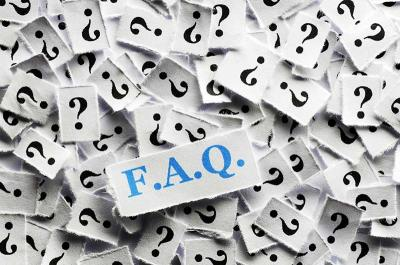 Audio Video Questions and Answers - AxiomAudio