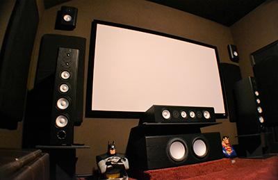 All You Need to Know About Dolby Atmos