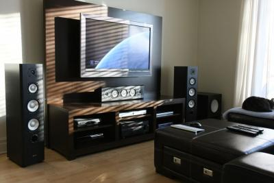 Subwoofer Corner Placement: Why You Might Want To Try This