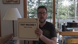 Best Songs to Test Speakers