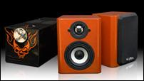 AudioByte Computer Speakers Reviews