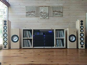 Dual (Or Multiple) Subwoofers - Part II - Your Questions Answered