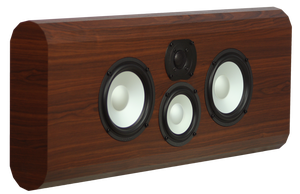 Real Wood and Solid Wood Speakers: The Highest Quality You Can Buy?