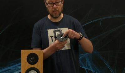 Vintage Speakers: What To Look For