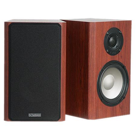 M3 Speakers