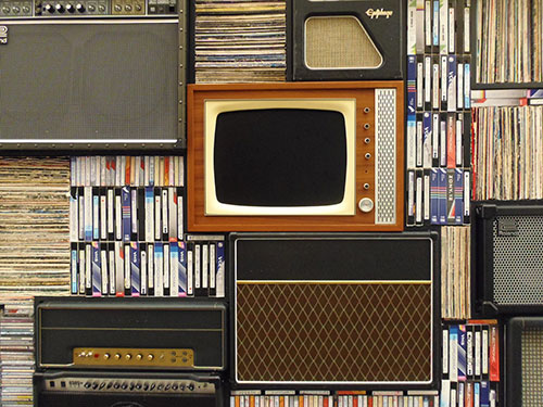 Blog Analog To Digital Tv How To Get Hdtv Axiom Audio