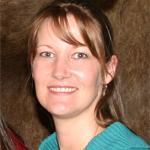 Debbie Swinton
